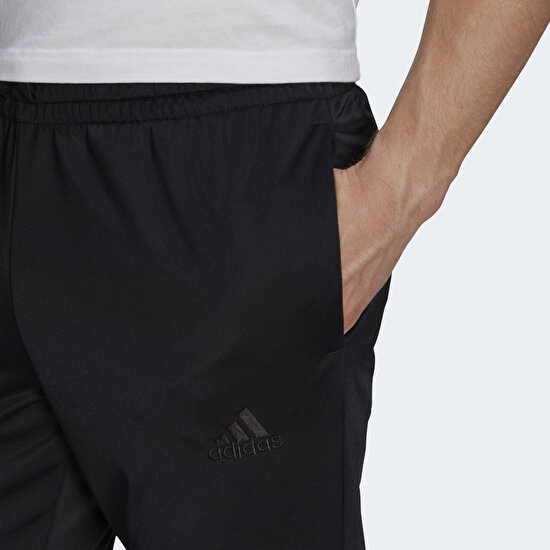 Picture of adidas Essentials 3-Stripes Tricot Snap Pants