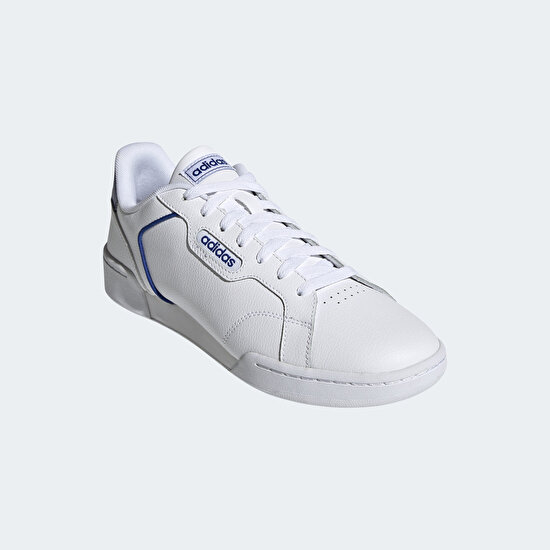 Picture of Roguera Shoes