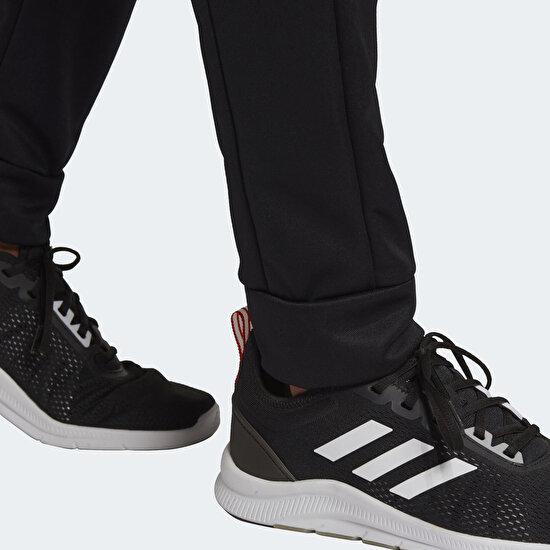 Picture of AEROREADY Designed 2 Move Sport Pants