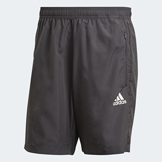 Picture of AEROREADY Designed 2 Move Woven Sport Shorts