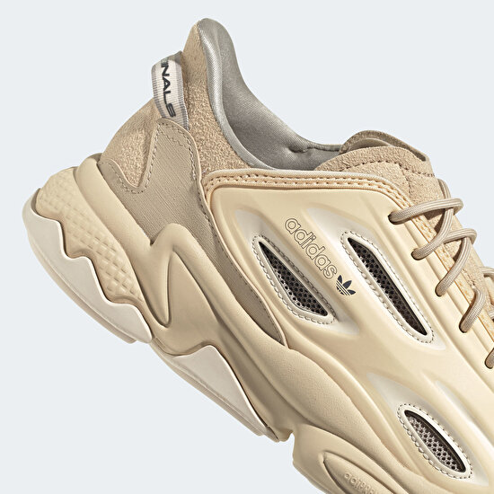 Picture of OZWEEGO Celox Shoes