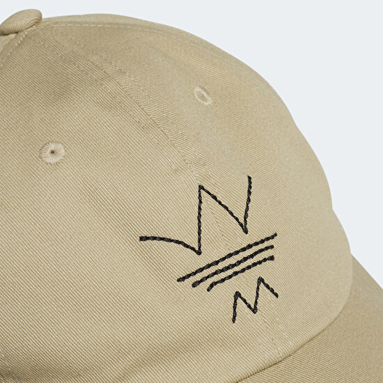 Picture of R.Y.V. Dad Cap