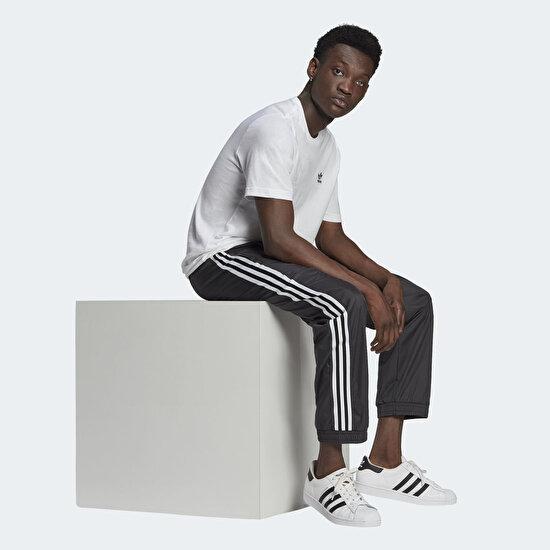 Picture of Adicolor 3D Trefoil 3-Stripes Track Pants