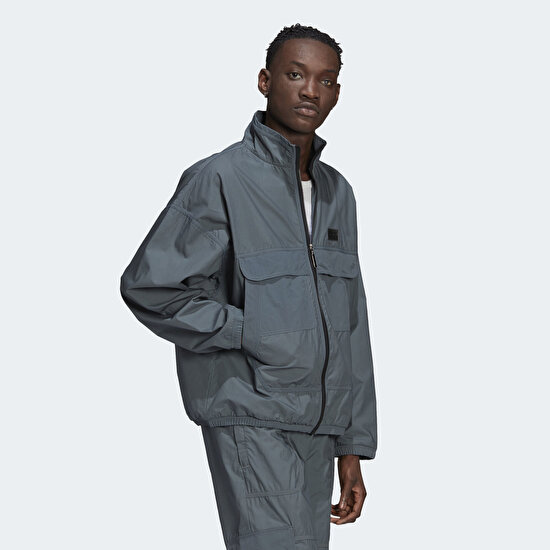 Picture of R.Y.V. Track Jacket