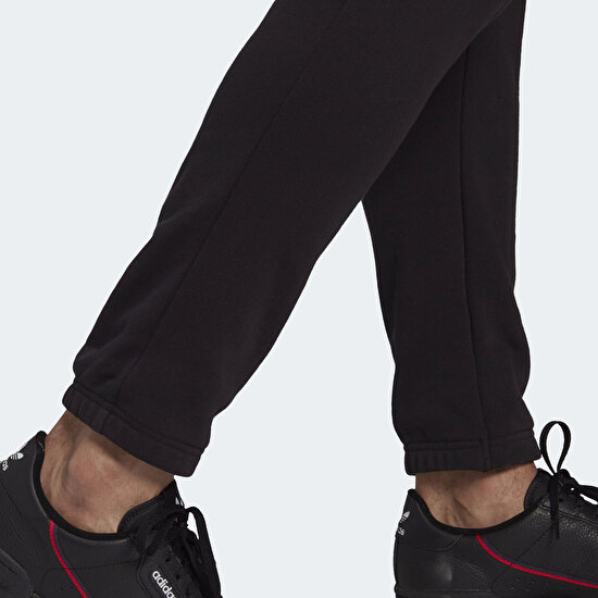 Picture of R.Y.V. Silicone Double Linear Badge Sweat Pants