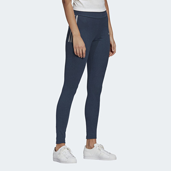 Picture of Fakten Tights