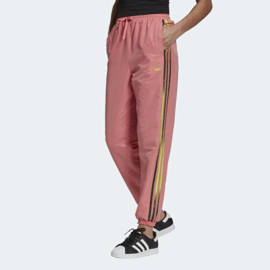 Picture of Fakten Pants