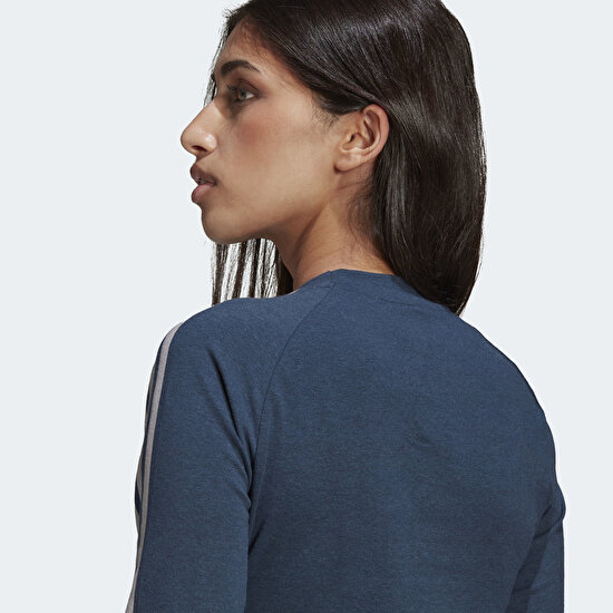 Picture of Fakten Long Sleeve Tee