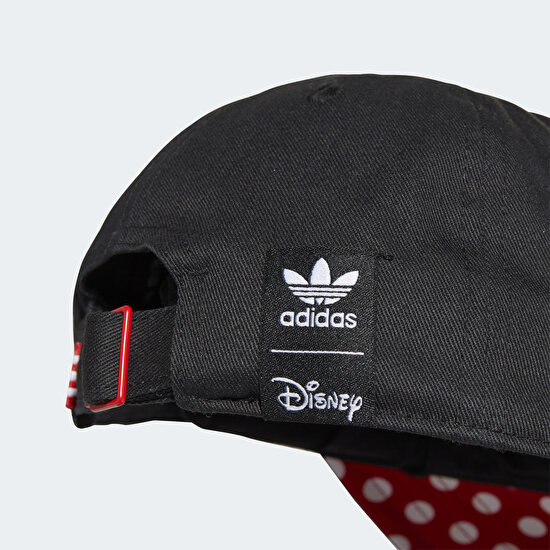 Picture of Minnie Baseball Cap