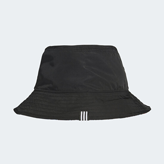 Picture of Bucket Hat