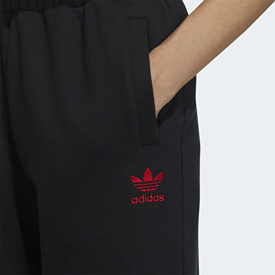 Picture of CNY TRACK PANTS
