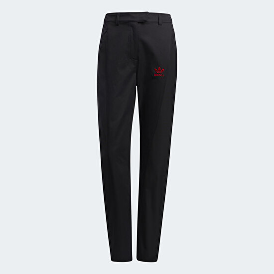 Picture of CNY PANTS