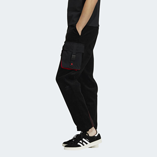 Picture of CNY WOVEN PANTS