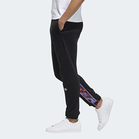 Picture of CNY SWEAT PANTS