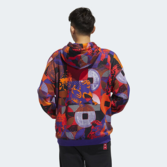 Picture of CNY HOODIE