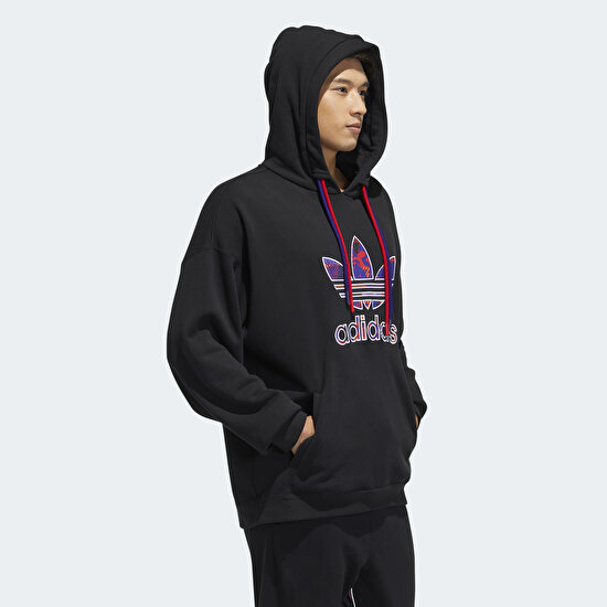 Picture of LNY HOODIE