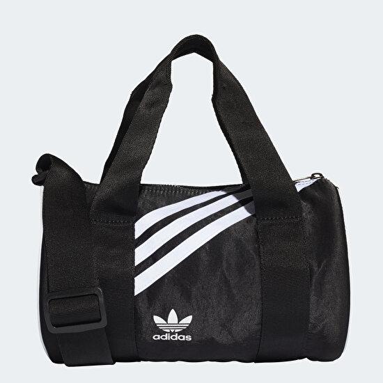 Picture of Mini Nylon Duffel Bag