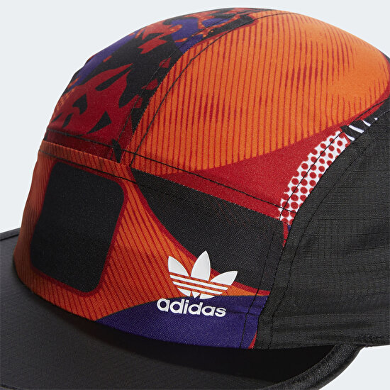Picture of Five-Panel Cap