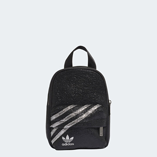 Picture of Mini Backpack