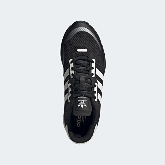 Picture of ZX 1K Boost Shoes