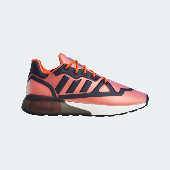 Picture of ZX 2K Boost Futureshell Shoes