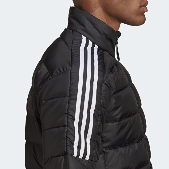 Picture of Essentials Down Jacket