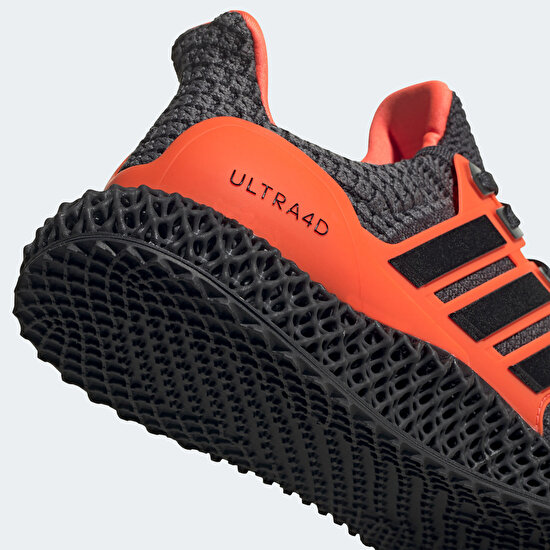 Picture of Ultra 4D 5 Shoes