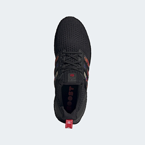 Picture of ULTRABOOST DNA SHOES