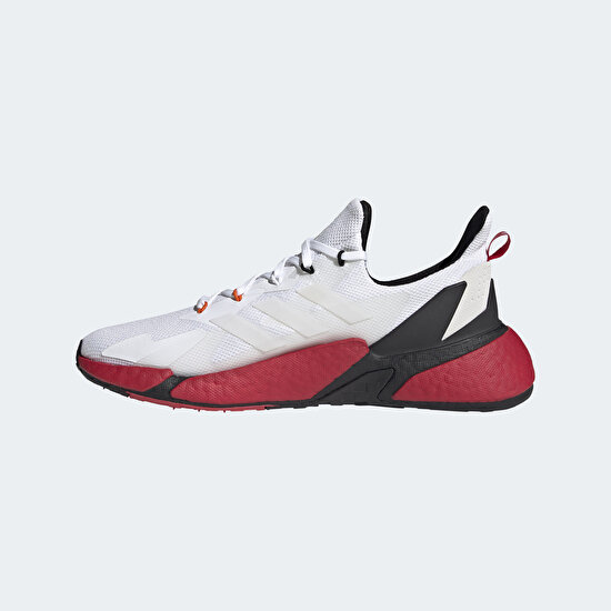 Picture of X9000L4 Shoes