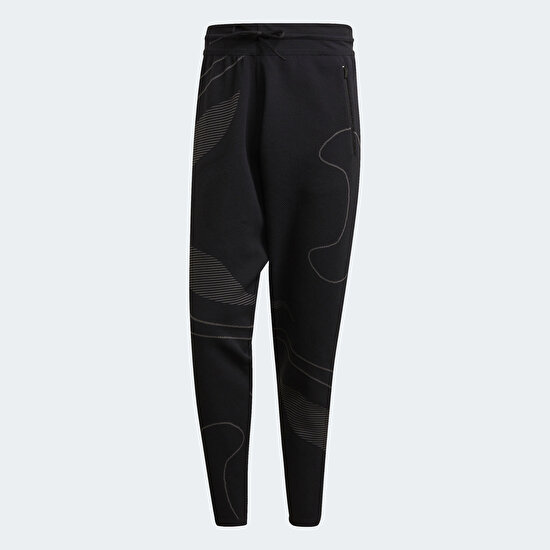 Picture of adidas Sportswear Primeknit Pattern Pants