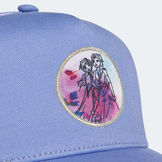 Picture of Frozen Graphic Cap