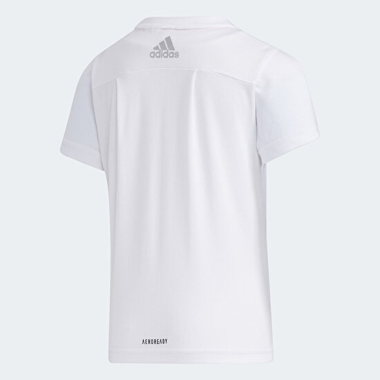 Picture of Training Essentials Summer Tee