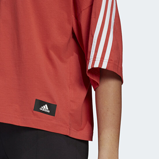 Picture of adidas Sportswear Future Icons 3-Stripes Tee