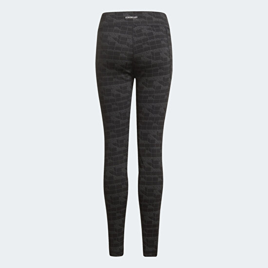 Picture of LEGO® Bricks Techfit Tights