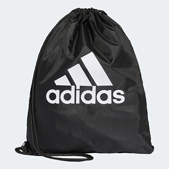 Picture of Gym Sack