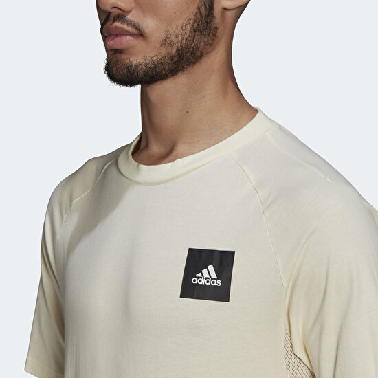 Picture of Must Haves Stadium Tee
