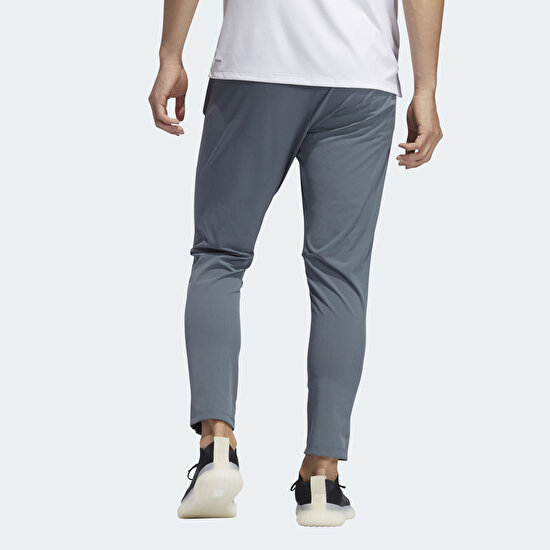 Picture of City Base Woven Pants