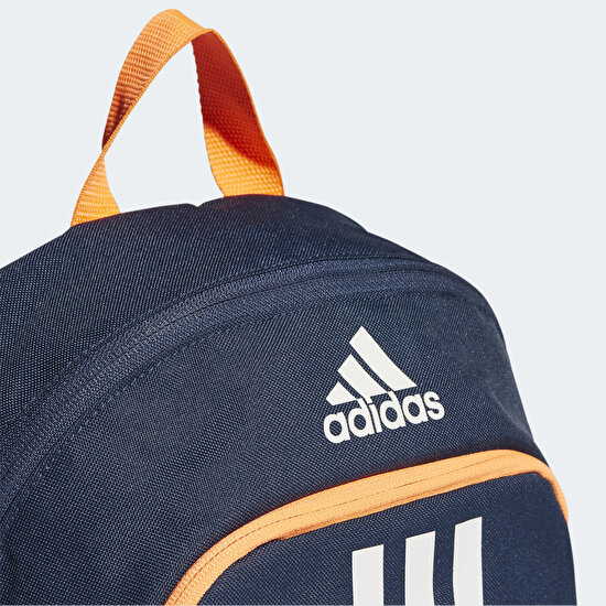 Picture of Power 5 Backpack Small