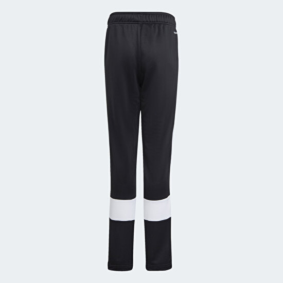 Picture of 3-Stripes AEROREADY Primeblue Pants