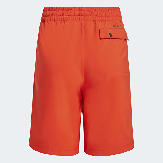 Picture of LEGO® Woven Shorts