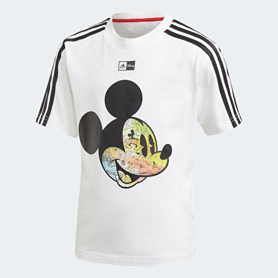 Picture of Disney Mickey Mouse Tee
