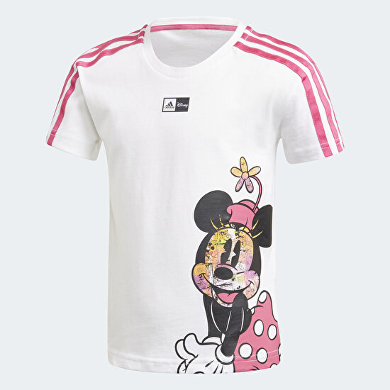 Picture of Disney Minnie Mouse Tee