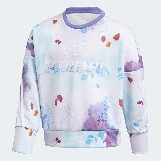 Picture of Disney Frozen Crew Sweatshirt