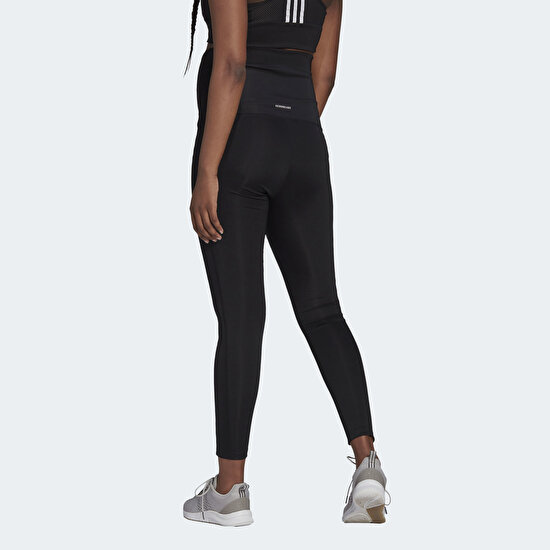 Picture of Designed To Move 7/8 Sport Tights (Maternity)