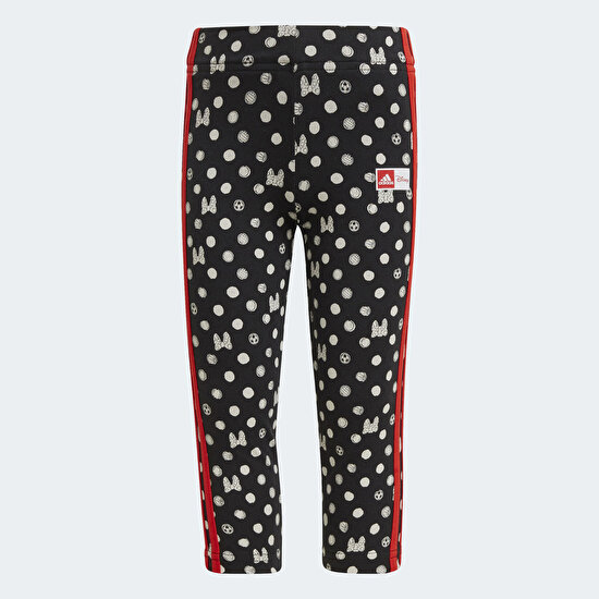 Picture of adidas x Disney Tights