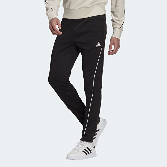Picture of Essentials Logo Pants