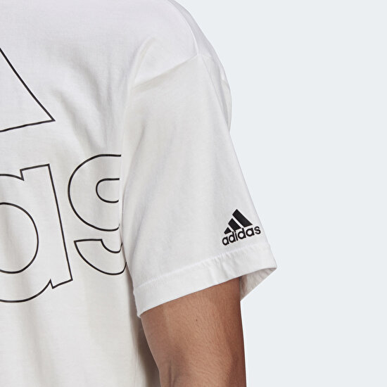 Picture of Giant Logo Tee (Gender Neutral)