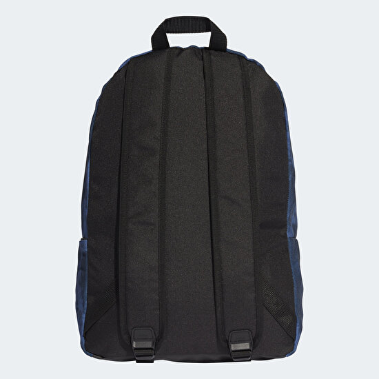 Picture of Badge of Sport Tie-Dyed Backpack