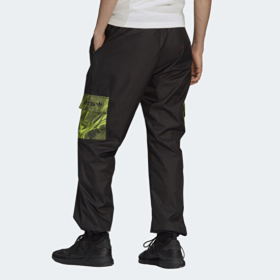 Picture of ZX Pants