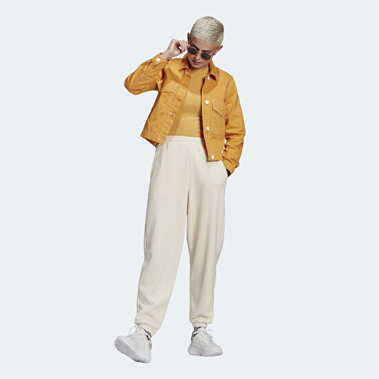 Picture of Adicolor Classics No-Dye Relaxed Joggers